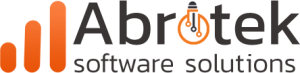 Abrotek Software Solutions