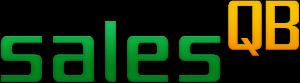 SalesQB.com