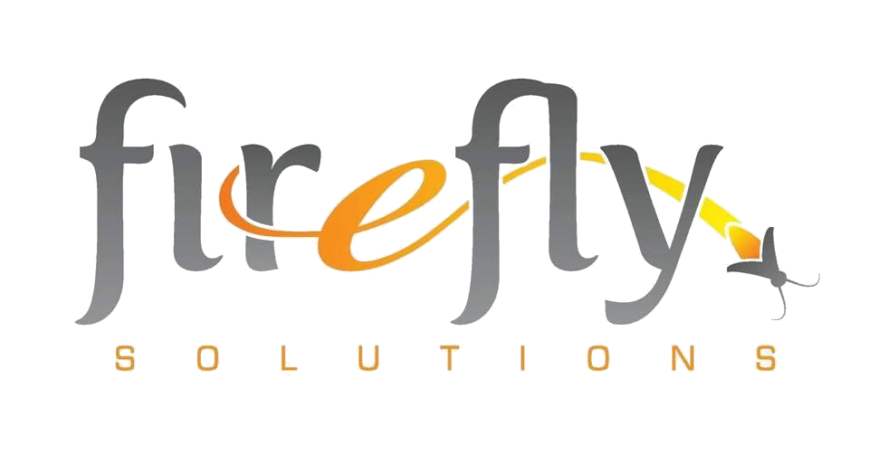 Firefly Sales Consulting