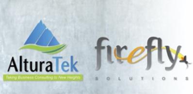 AlturaTek and Firefly Partnership